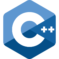 C++ Junior Developer